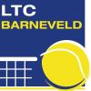 barneveld ltc