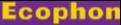 ecophon barneveld